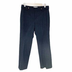 🔥3/$25 Banana Republic Jackson Fit Dress Pants, 8